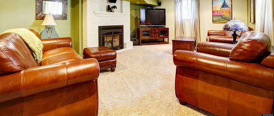 Leathe Furniture pg
