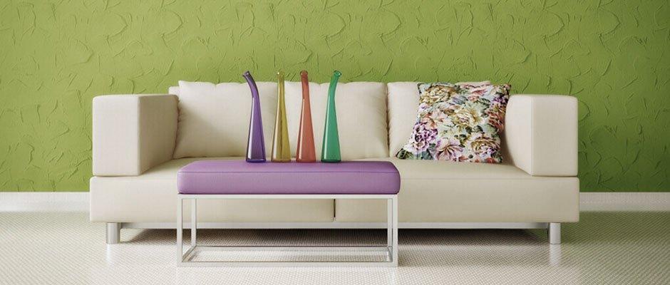 Upholstery pg