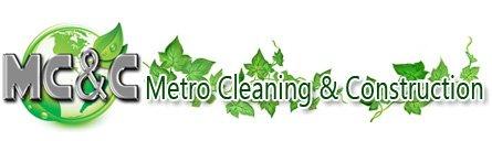 Metro Carpet Cleaning McLean VA